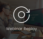 webinar replay: Enhance the Life of your PLM