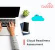 GoSaaS-Blog-cloud-rediness-asses3sment
