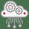 blog-icon-cloud