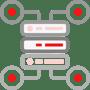 blog-icon-data