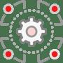 blog-icon-integration