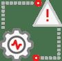 blog-icon-risk