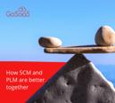 how-scm-plm-better-together