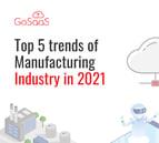 top-5-industries-gosaas-blog