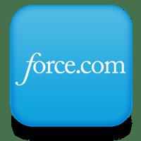 Force.com Square Hi-Res