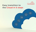 GoSaaS-blog-easy-trainsition-to-cloud