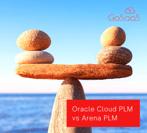 GoSaaS-blog-oracle-plm-cloud-2