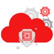 GoSaaS-cloud-cad-vault