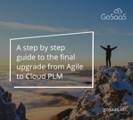 agile-to-cloud-plm-blog