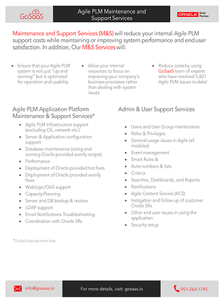 agile_m&s_services_thumb