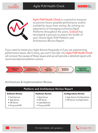 agile_plm_health_check_thumb