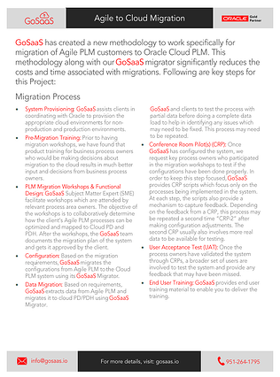 agile_to_cloud_migration_thumb