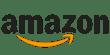 amazon-color
