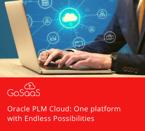 blog-thumb-oracle-plm-cloud