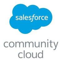 community cloud_400x400