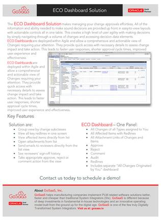 eco_dashboard_thumb
