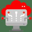 gosaas cloud application health check