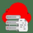 gosaas cloud implementation methodology