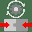 gosaas integrator