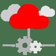 gosaas oracle plm cloud