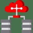 gosaas salesforce development and customization