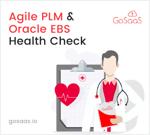 health-check-blog