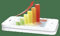 product-analytics